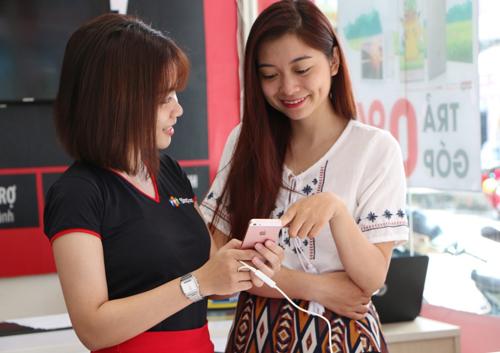 mua-tra-gop-iphone-5s-tai-fpt-shop-khong-can-tra-truoc