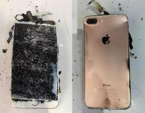 iphone-7-plus-phat-no-sau-khi-roi-xuong-dat-1