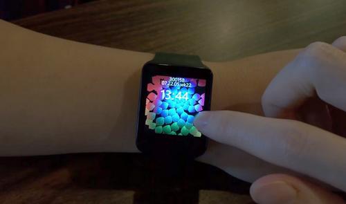 smartwatch-khong-bao-gio-duoc-ra-mat-cua-nokia