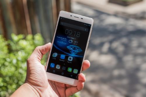 can-canh-prime-x-2017-smartphone-bao-mat-van-tay-gia-4-trieu-cua-mobiistar-2