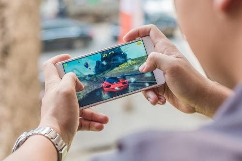 can-canh-prime-x-2017-smartphone-bao-mat-van-tay-gia-4-trieu-cua-mobiistar-3