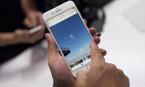 Các thủ thuật giúp làm chủ iPhone 7