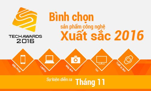ngay-mai-bat-dau-binh-chon-tech-awards-2016