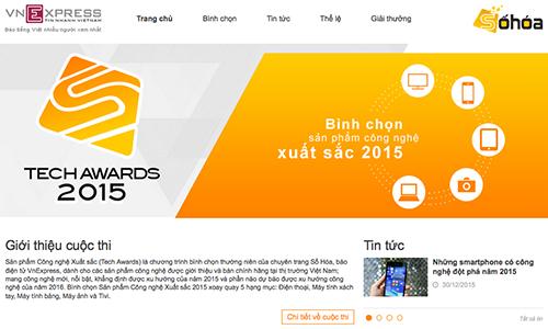 toi-nay-trao-giai-tech-awards-2015