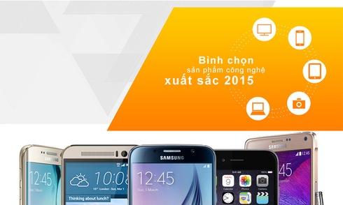 nhung-doc-gia-doat-giai-chung-cuoc-tech-awards-2015