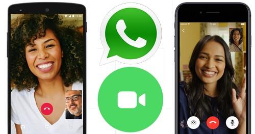 whatsapp-co-them-tinh-nang-goi-video