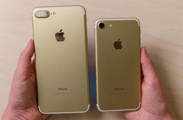 apple-bop-hieu-nang-tren-iphone-7