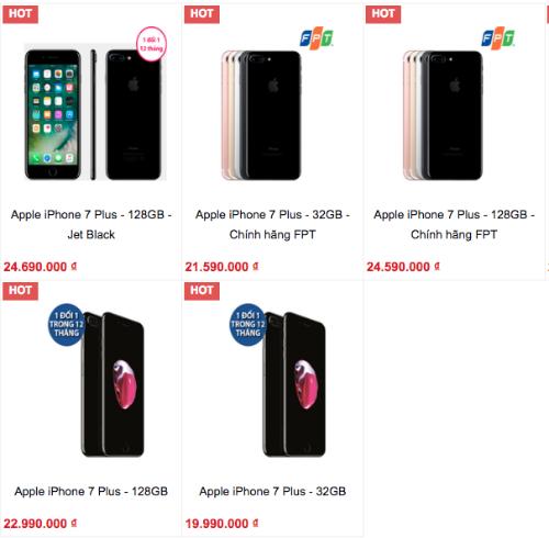 iphone-7-chinh-hang-giam-gia-gan-2-trieu-dong