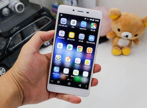prime-x-2017-smartphone-gia-re-co-sac-nhanh-va-cam-bien-van-tay-3