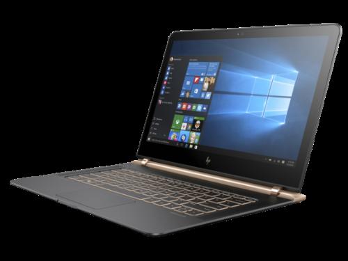 hp-spectre-laptop-mong-nhe-cho-doanh-nhan-2