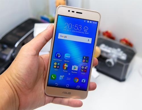 6-smartphone-duoi-5-trieu-dong-dang-chu-y-moi-ve-viet-nam-5