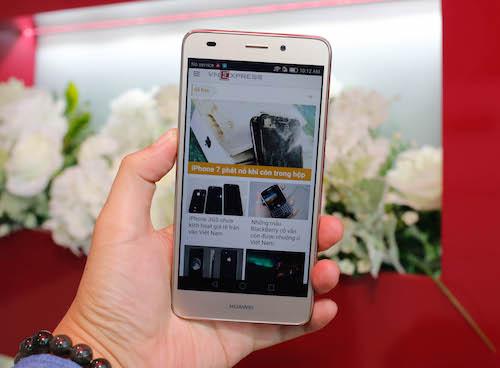 6-smartphone-duoi-5-trieu-dong-dang-chu-y-moi-ve-viet-nam-4