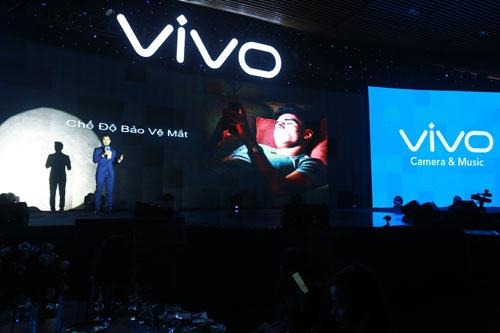 ra-mat-vivo-v5-smartphone-co-camera-truoc-20-megapixel-9