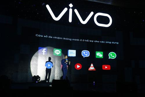 ra-mat-vivo-v5-smartphone-co-camera-truoc-20-megapixel-10