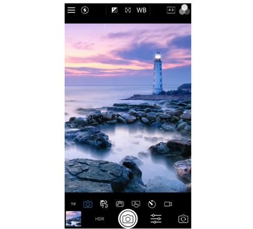 nhung-ung-dung-tra-tien-dang-duoc-mien-phi-cho-iphone-2