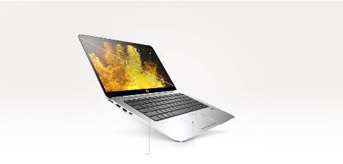 laptop-doanh-nhan-noi-bat-cua-hp-trong-nam-2016-2