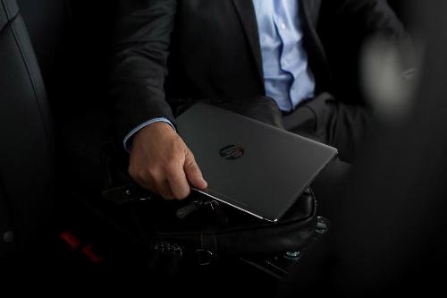 laptop-doanh-nhan-noi-bat-cua-hp-trong-nam-2016-3