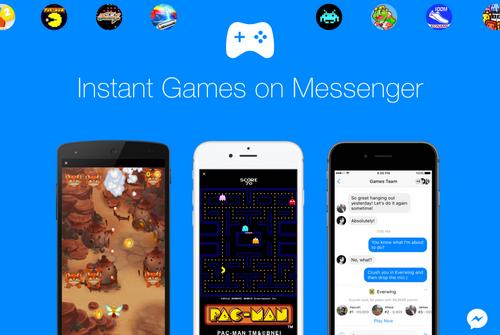 choi-game-pacman-ngay-tren-facebook-messenger