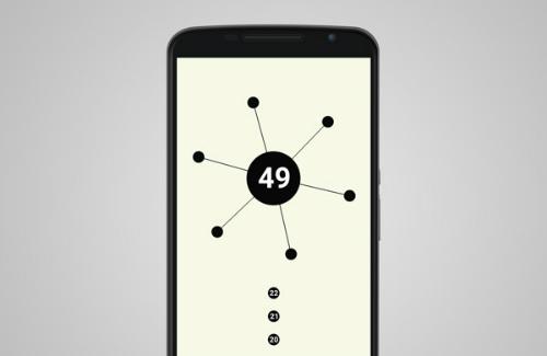 7-game-mobile-dang-choi-nhat-thang-11