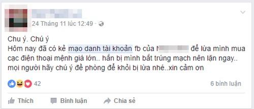 tai-khoan-gia-mao-tai-khoan-rac-tran-ngap-facebook-1