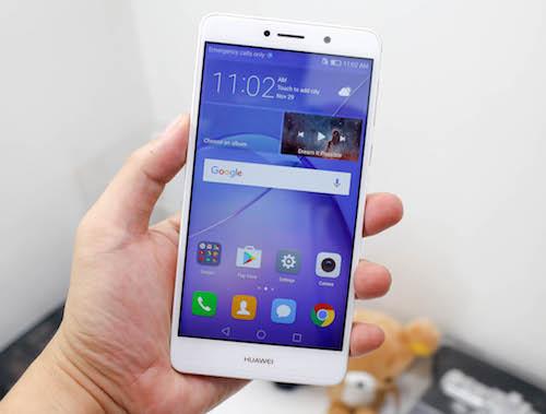 6-smartphone-dang-chu-y-ban-ra-trong-thang-12-3