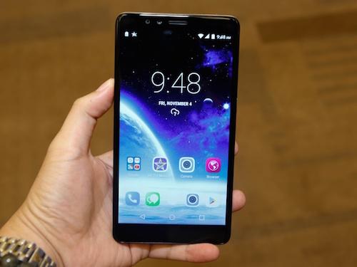 6-smartphone-dang-chu-y-ban-ra-trong-thang-12-5
