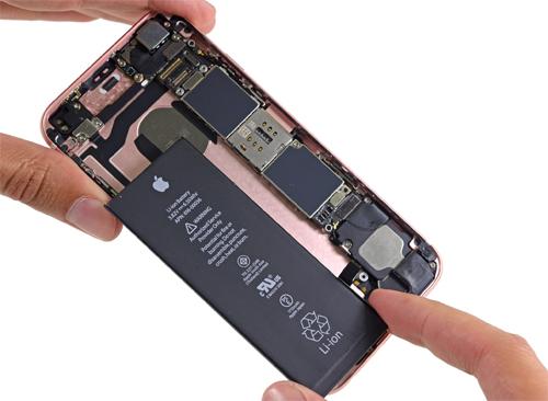 apple-huong-dan-kiem-tra-iphone-6s-trong-dien-phai-thay-pin