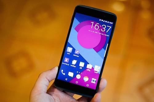 5-smartphone-giam-gia-dang-chu-y-thang-11
