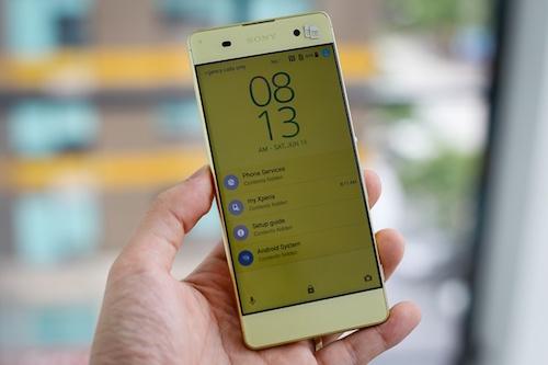 5-smartphone-giam-gia-dang-chu-y-thang-11-2