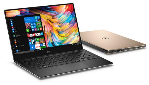 nhung-laptop-dat-nhat-viet-nam-nam-2016-4