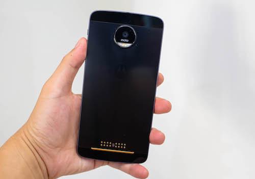lenovo-moto-z-smartphone-cao-cap-sieu-mong-2