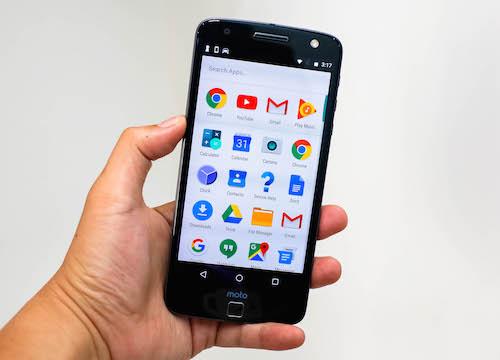 lenovo-moto-z-smartphone-cao-cap-sieu-mong-4