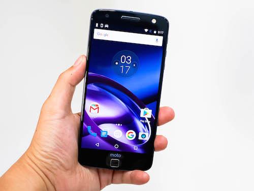 lenovo-moto-z-smartphone-cao-cap-sieu-mong