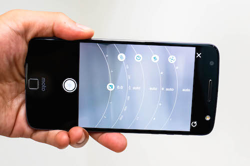 lenovo-moto-z-smartphone-cao-cap-sieu-mong-6