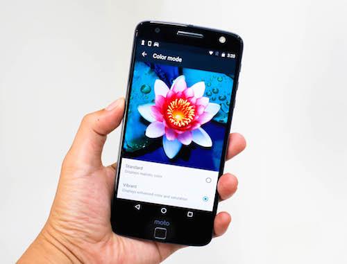 lenovo-moto-z-smartphone-cao-cap-sieu-mong-3