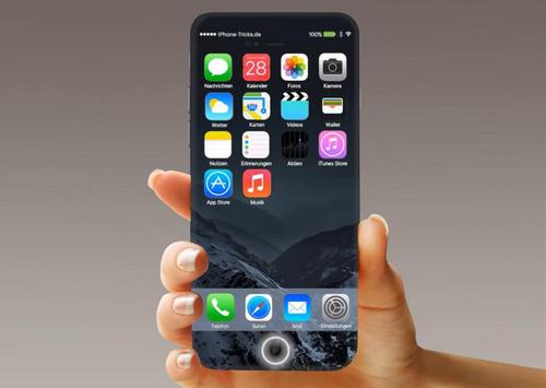 iphone-8-thiet-ke-lot-xac-chi-duoc-san-xuat-gioi-han
