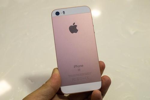 smartphone-10-trieu-dong-noi-bat-nam-2016-1