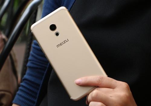 smartphone-10-trieu-dong-noi-bat-nam-2016-7