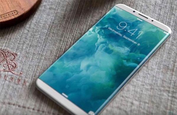 iphone-8-ban-cao-cap-chi-duoc-san-xuat-gioi-han