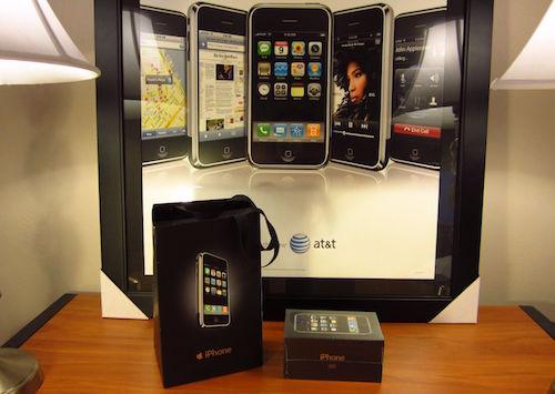 iphone-doi-dau-duoc-rao-gia-hon-500-trieu-dong-tren-ebay-1