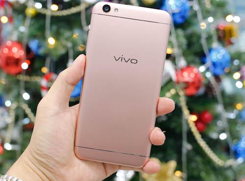 vivo-v5-smartphone-voi-camera-truoc-20-cham-1