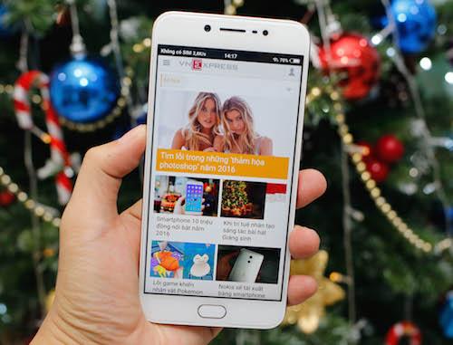 vivo-v5-smartphone-voi-camera-truoc-20-cham