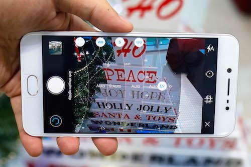 vivo-v5-smartphone-voi-camera-truoc-20-cham-3