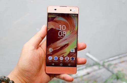 9-smartphone-duoi-7-trieu-dong-noi-bat-nam-2016-2
