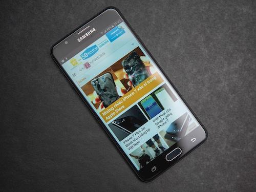 9-smartphone-duoi-7-trieu-dong-noi-bat-nam-2016-1