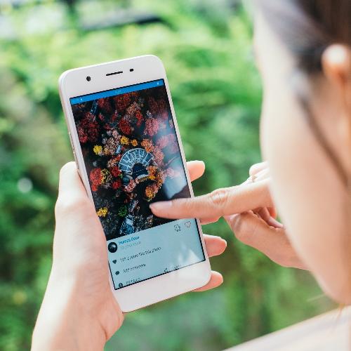 diem-nhan-cua-dong-smartphone-oppo-a39-bai-xin-edit-2
