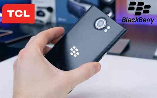 dien-thoai-blackberry-se-do-cong-ty-trung-quoc-ban-doc-quyen