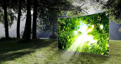 cong-nghe-hinh-anh-dinh-cao-cua-tv-samsung-suhd-ks9800-1