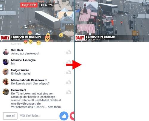 tat-chat-khi-xem-live-stream-facebook-tren-di-dong-the-nao