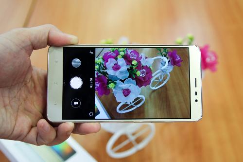nhung-smartphone-duoi-5-trieu-chup-hinh-dep-2